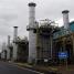 MACCHI Boiler Heat Recovery Steam Generator LNG Gas Plant Malaysia