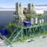 01 MACCHI Complete HRSG Module Offshore Platform Norway