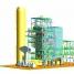02 MACCHI MRD Boiler Ethylene Plant Saudi Arabia KSA