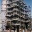 04 MACCHI MRD Boiler Fertiliser Plant Pakistan