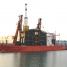 02 MACCHI MRD Boiler Petrochemical Plant Saudi Arabia KSA