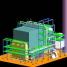 01 MACCHI MVF Boiler Ethylene Plant United Arab Emirates UAE