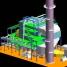 02 MACCHI MVF Boiler Ethylene Plant United Arab Emirates UAE