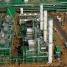 02 MACCHI MVF Boiler Refinery Kazakhstan