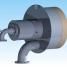 01 MACCHI Combustion Systems - Sistemi di Combustione