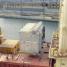 1965 MACCHI first boiler to overseas market