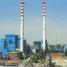 1986 MACCHI multifuel boiler