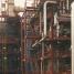 1989 MACCHI incineration boiler