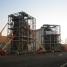 2007 MACCHI crude oil boilers