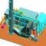 02 MACCHI TITAN M Boiler Ethylene Plant Saudi Arabia KSA