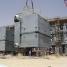 10 MACCHI TITAN M Boiler LNG Gas Plant Qatar