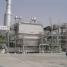 08 MACCHI TITAN M Boiler Refinery Saudi Arabia KSA