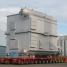 07 MACCHI TITAN M Boiler LNG Gas Plant United Arab Emirates