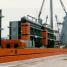 04 MACCHI TITAN M Boiler Petrochemical Plant Saudi Arabia KSA