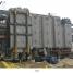 MACCHI Boiler Waste Heat Boiler FCC Plant Saudi Arabia KSA