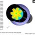 03 MACCHI Combustion Systems - Sistemi di Combustione