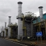 MACCHI Boiler Heat Recovery Steam Generator LNG Gas Plant Malaysia