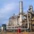 MACCHI Boiler Heat Recovery Steam Generator Refinery Malaysia
