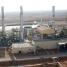 MACCHI Boiler Heat Recovery Steam Generator Refinery Oman