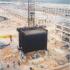 10 MACCHI TITAN M Boiler LNG Gas Plant Malaysia