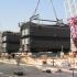 11 MACCHI TITAN M Boiler Fertiliser Plant Saudi Arabia KSA
