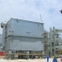 13 MACCHI TITAN M Boiler LNG Gas Plant Qatar
