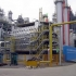 06 MACCHI TITAN M Boiler Petrochemical Plant China