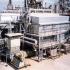 07 MACCHI TITAN M Boiler Desalination Plant Bahrain
