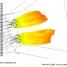 01 MACCHI Boiler Design