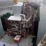 04 MACCHI MRD Boiler Ethylene Plant Saudi Arabia KSA