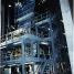03 MACCHI MRD Boiler Cogeneration Plant Italy