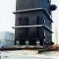04 MACCHI MVF Boiler Fertiliser Plant Argentina