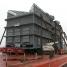06 MACCHI MVF Boiler LNG Gas Plant Libya