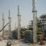 07 MACCHI MVF Boiler Refinery Saudi Arabia KSA