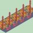 04 MACCHI TITAN N Boiler LNG Gas Plant U.A.E.