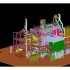 03 MACCHI TITAN M Boiler Refinery Algeria