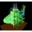 01-macchi-waste-heat-boiler-fluid-catalytic-cracking-plant-saudi-arabia-ksa