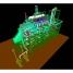 02-macchi-waste-heat-boiler-fluid-catalytic-cracking-plant-saudi-arabia-ksa