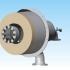 02 MACCHI Combustion Systems - Sistemi di Combustione