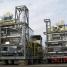 02 MACCHI TITAN M Boiler LNG Gas Plant Saudi Arabia KSA