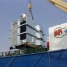 05 MACCHI TITAN M Boiler LNG Gas Plant Qatar