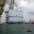 06 MACCHI TITAN M Boiler LNG Gas Plant Qatar