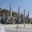 MACCHI Boiler Heat Recovery Steam Generator LNG Gas Plant Qatar 01