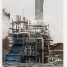 MACCHI Boiler Heat Recovery Steam Generator Cogeneration Plant France