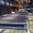 MACCHI Boiler Heat Recovery Steam Generators Prefabricated Harps
