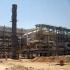 05 MACCHI TITAN M Boiler LNG Gas Plant Saudi Arabia KSA