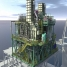 02 MACCHI Complete HRSG Module Offshore Platform Norway