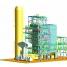 02-macchi-boiler-ethylene-plant-saudi-arabia-ksa