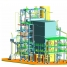 03-macchi-boiler-ethylene-plant-saudi-arabia-ksa