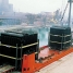 03 MACCHI MVF Boiler Petrochemical Plant Saudi Arabia KSA